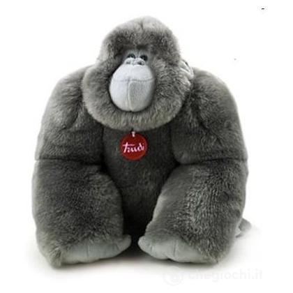 Gorilla Niccodemo grande