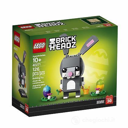 Coniglietto Pasqua - Lego Brickheadz (40271)