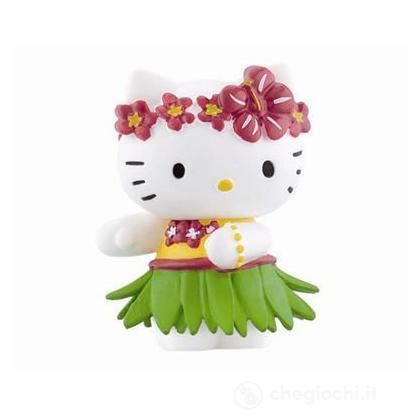Hello Kitty: Hello Kitty Aloha (53444)