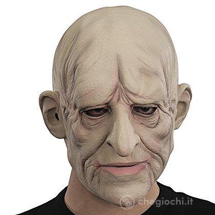 Maschera Uomo Vecchio