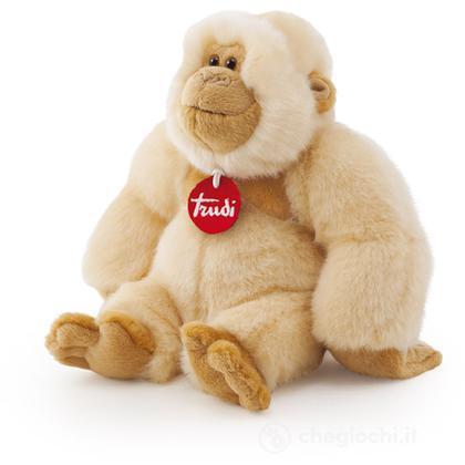 Gorilla Niccodemo piccolo (27445)