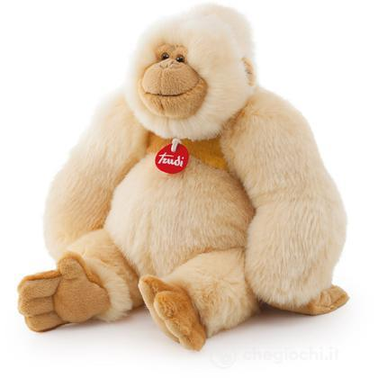 Gorilla Niccodemo medio (27446)