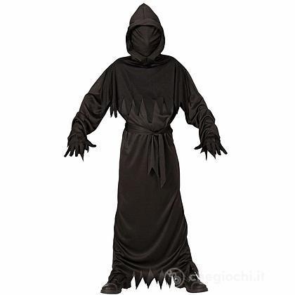 Costume Morte Reaper 8-10 anni
