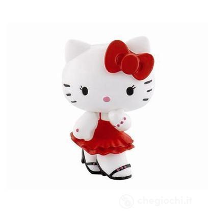 Hello Kitty: Hello Kitty Movie Star (53448)