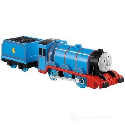 Gordon - Protagonisti Amici Trackmaster (BML09)