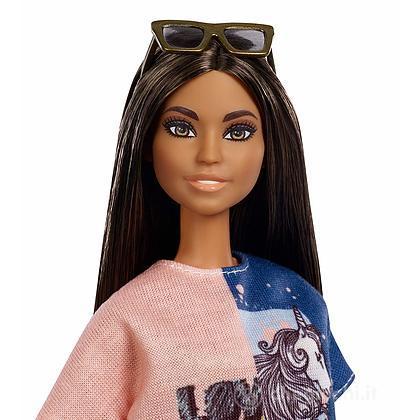Fashionistasfxl43Mattel Barbie Barbie Fashionistasfxl43Mattel Barbie Barbie Barbie Fashionistasfxl43Mattel Fashionistasfxl43Mattel Fashionistasfxl43Mattel PukZTlOXiw