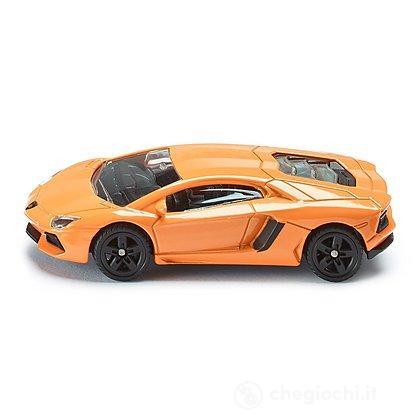Lamborghini Aventador (1449)