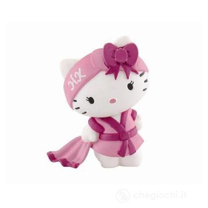 Hello Kitty: Hello Kitty Spa (53449)