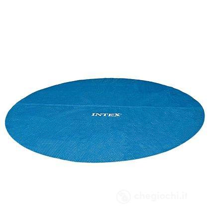 Telo copri piscina Termico Frame 457 (29023)