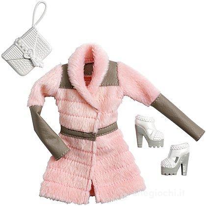 Barbie Look Glamour (CFX95)