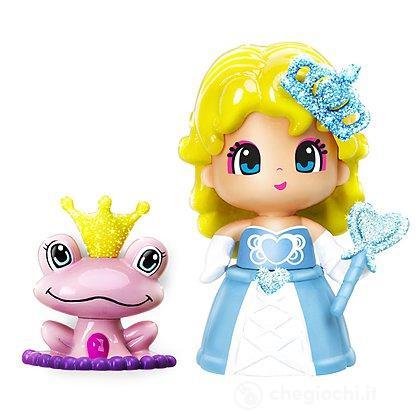 Pinypon principessa 2