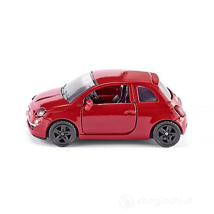 Fiat 500 (1453)