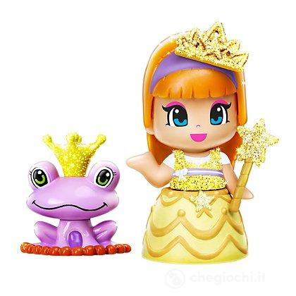 Pinypon principessa 3