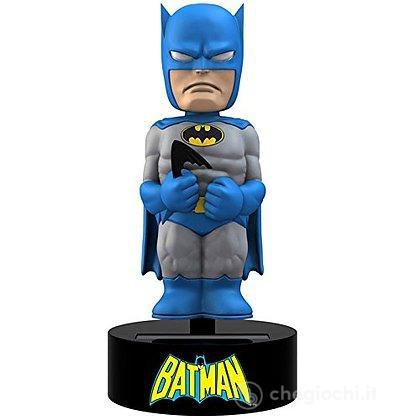 Batman - Batman Body Knocker