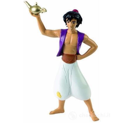 Aladino: Aladdin (12454)