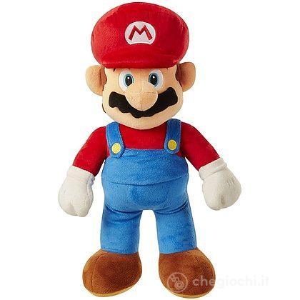Super Mario peluche 50 cm (64456)