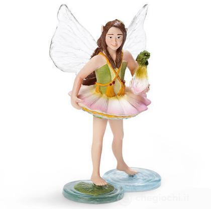 Elfo bellezza di loto (70456)