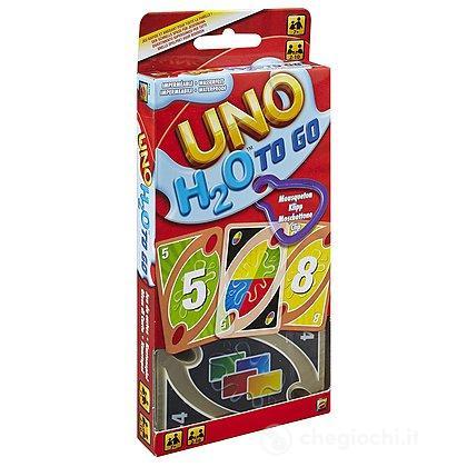 UNO H2O (P1703)