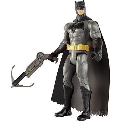 Batman vs Superman grapnel (DJG30)