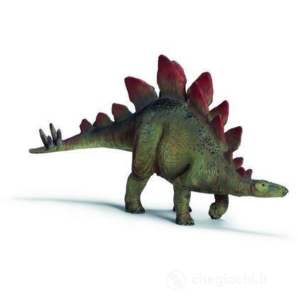 Stegosauro (16457)