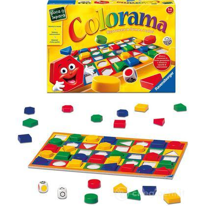 Colorama (24457)