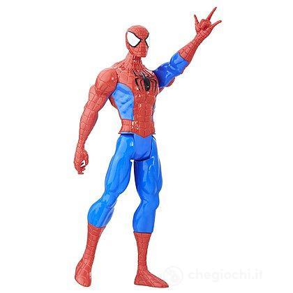Spider-Man 30cm Titan Hero (B9760EU40)