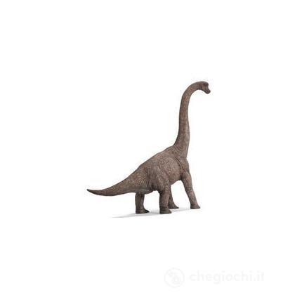 Brachiosauro (16458)