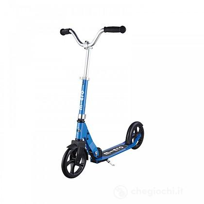Monopattino Micro cruiser blu (MP39451)