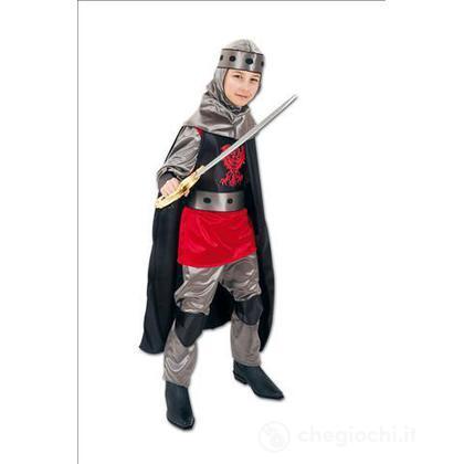Costume Re Artù (3082668)
