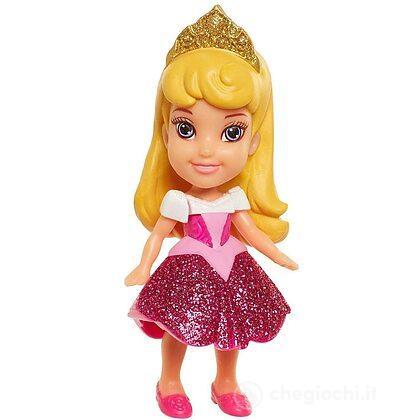 Aurora 84461 Mini