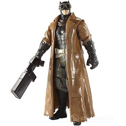 Batman Mega Blaster (DJG34)