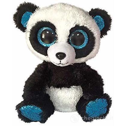 Beanie Boos 28 cm Bamboo Panda