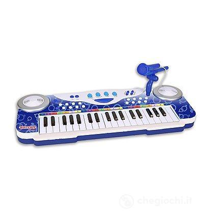 Tastiera Elettronica (MK3740)