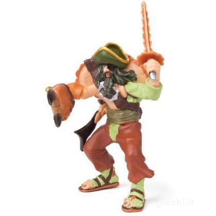 Granchio pirata mutante (39463)
