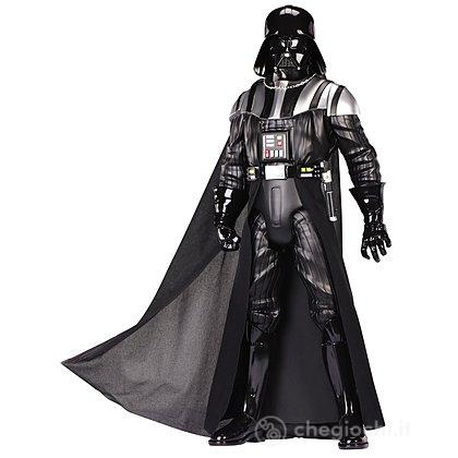 Figure Star Wars - Darth Vader 50cm