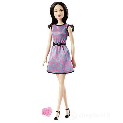 Barbie regala accessorio (DGX63)