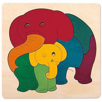 Ed Ed Elefantino Elefante Elefante Ed Arcobalenoe6505Hape Elefante Elefante Elefantino Arcobalenoe6505Hape Ed Arcobalenoe6505Hape Elefantino ED92IHW