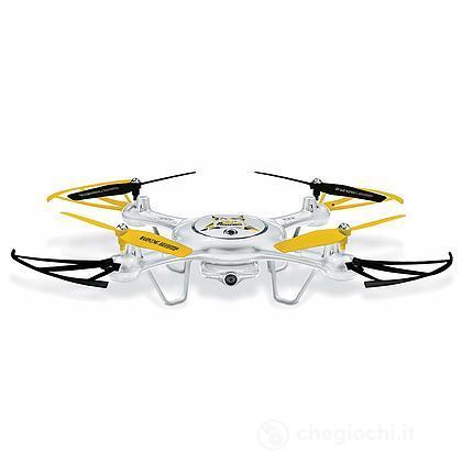 Drone X 31.1 con videocamera (33678)