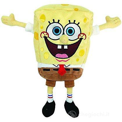 Peluche SpongeBob 20 cm