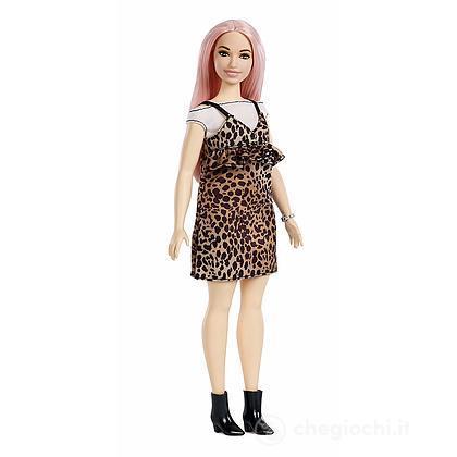 Barbie Fashionistas (FXL49)