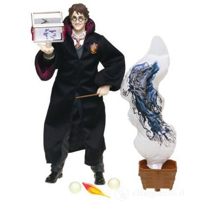 Harry Potter - Poteri magici