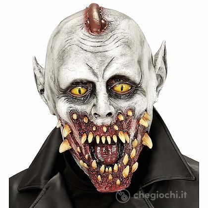 Descrizione. Halloween Vampiri Maschere ... 6593bb94fa0