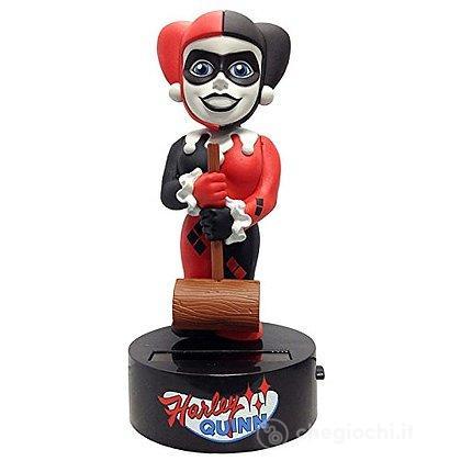 Harley Quinn - Classic Harley Quinn Body Knocker