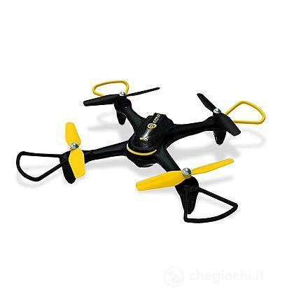 Drone ULTRA X22.0 Camera Wi-Fi (63469)