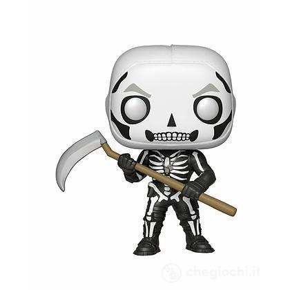 Fortnite Skull Trooper (34470)
