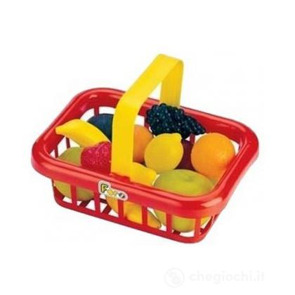 Cestino frutta/verdura (94/70)
