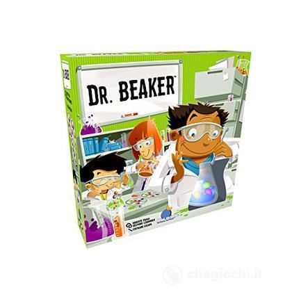 Dr. Beaker (OLI0904727)