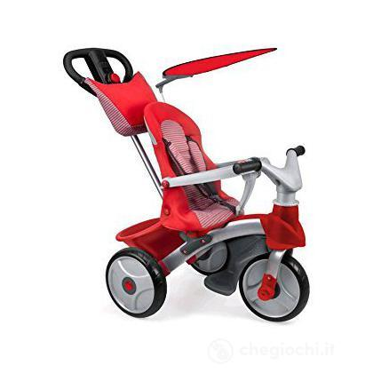 Triciclo Baby Trike Easy evolution