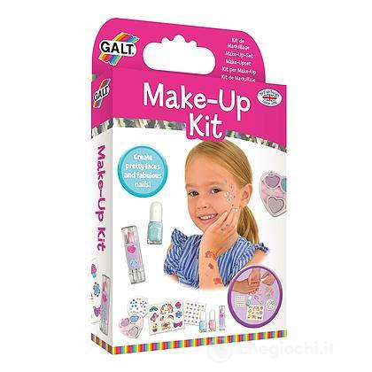 Make-up kit (3605086)
