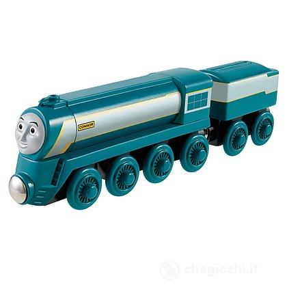 Connor (Legno) Thomas & Friends (Y5492)